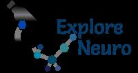 Explore Neuro