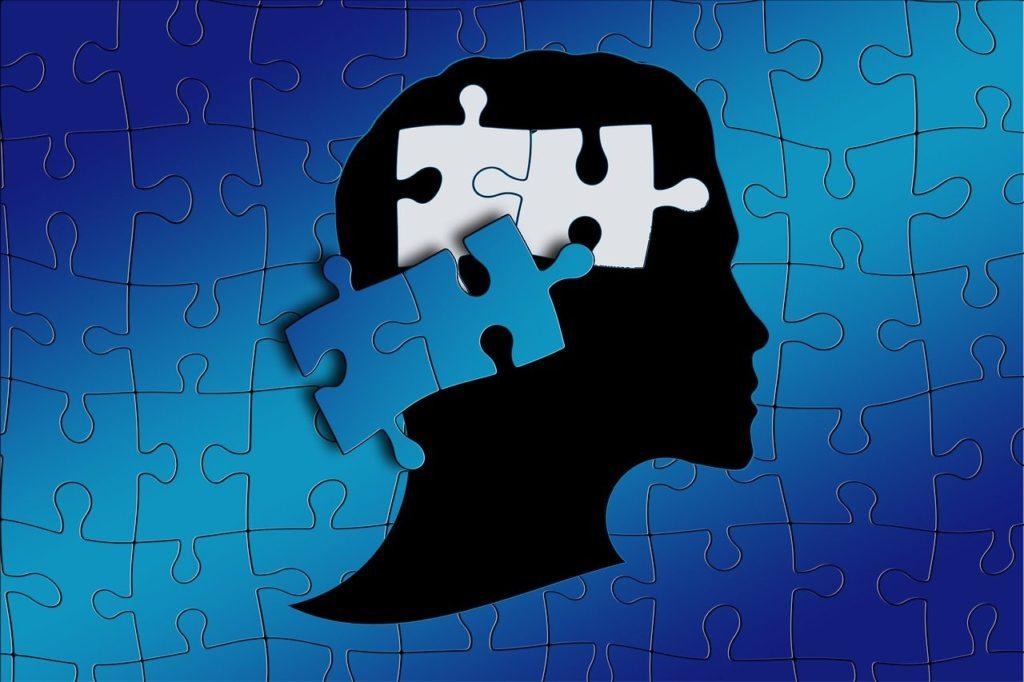 autism puzzle piece picture
